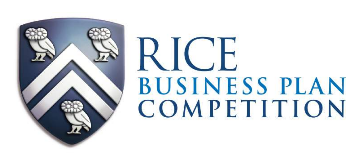Rice Business Plan Competition 2017