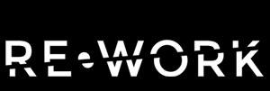 Rework-logo