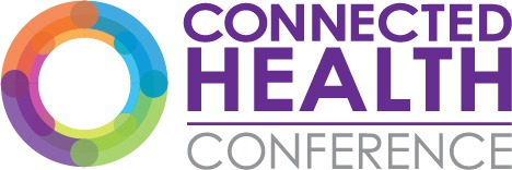 connected-health