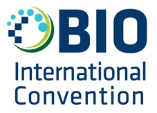 Bio_International_convention-1