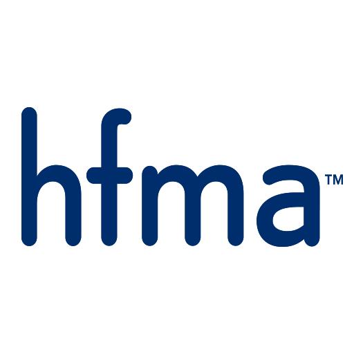 HFMA-logo_social