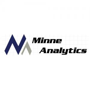 MinneAnalyticsSQ-300×300