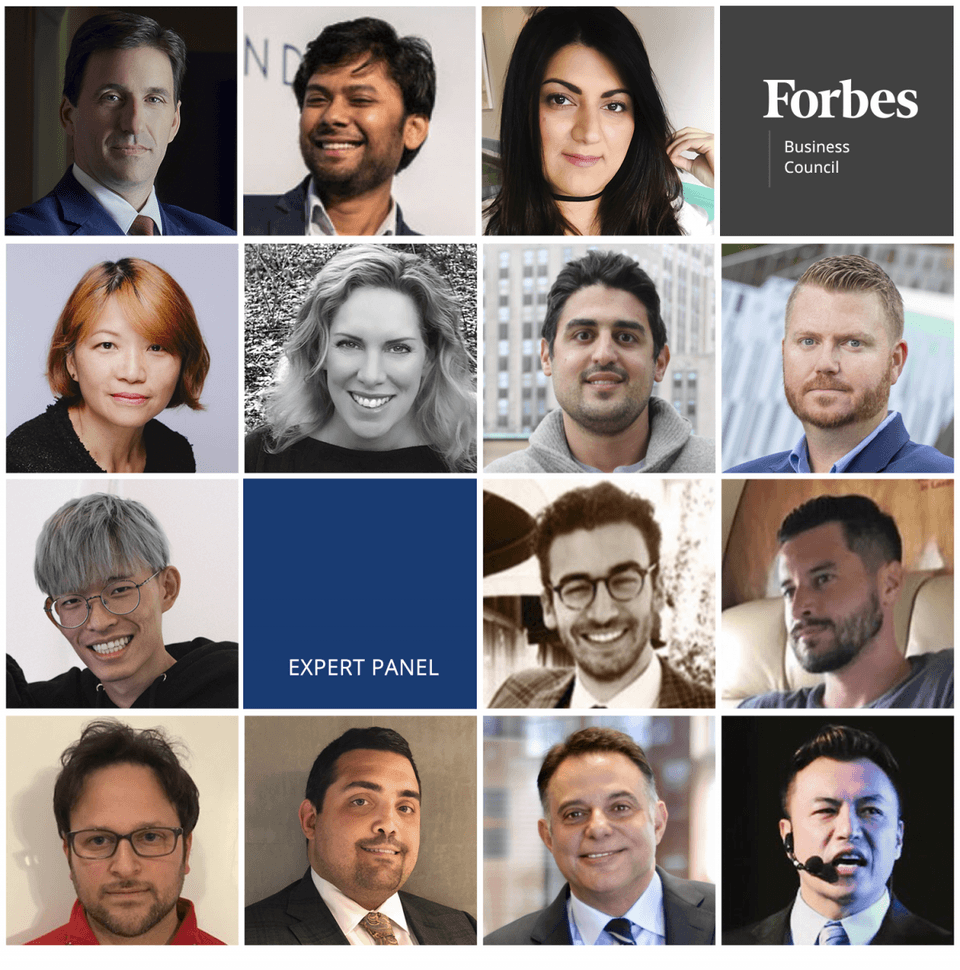 https___blogs-images.forbes.com_forbesbusinesscouncil_files_2019_10_Pitching_To_An_Investor-_14_Smart_Ways_To_Stand_Out-1200×1213