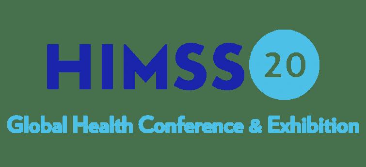 himss20-logo