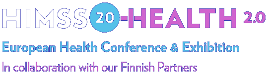 himss20health2.0_logo_europe-digital_white_long_wodate-edit