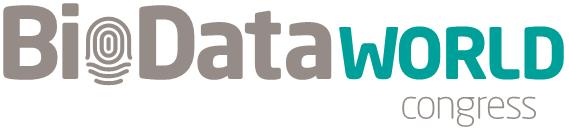 biodata-world-congress