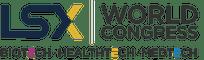 LSX World Congress x60